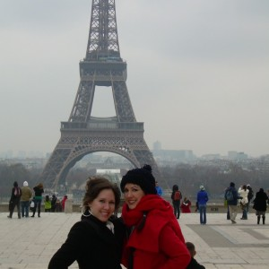 fb-Ash-Lin-Eiffel-Tower1-768x1024