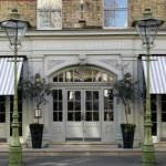 charlotte-street-hotel1-150x150