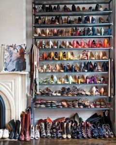 Image credit: Vogueampvintage