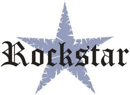 rockstar2