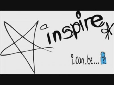 Inspire 11