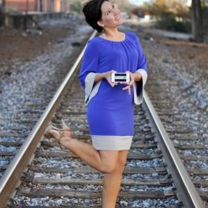 train track 55