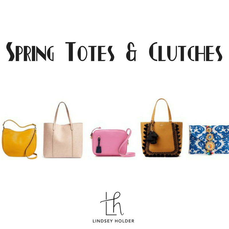 spring hadnbags (1)