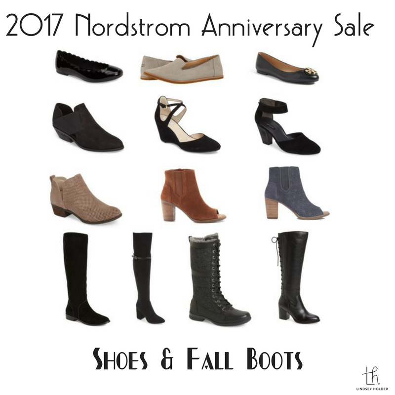 2017 Nordstrom Anniversary Sale (2)