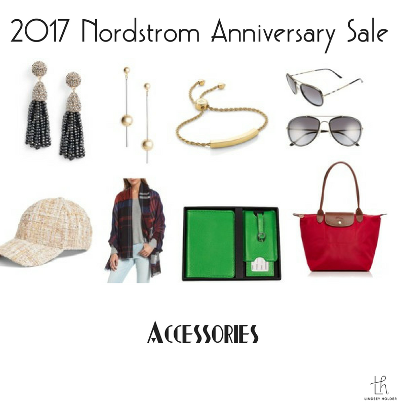 ACC- 2017 Nordstrom Anniversary Sale