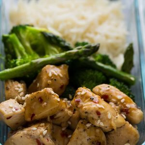 wwwlhoney-sesame-chicken-lunch-bowls-5-600x900