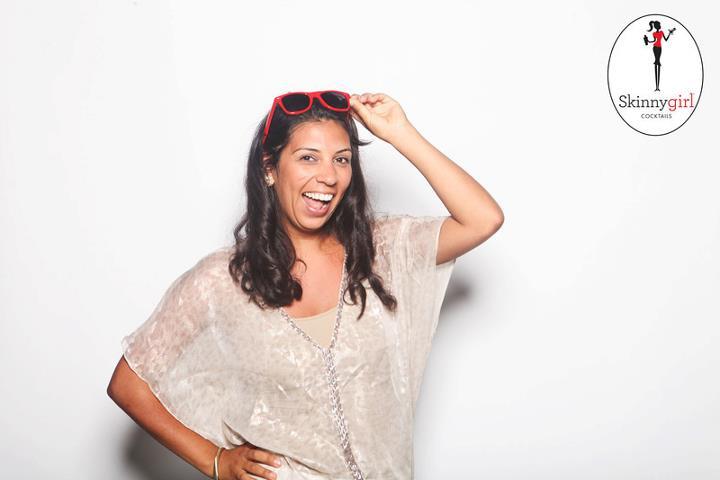 Profiling Jackie Lagratta, Bethenny Frankel's Amaze Assistant