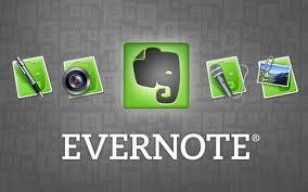evernote