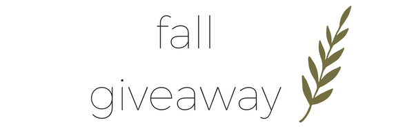 fall-giveaway