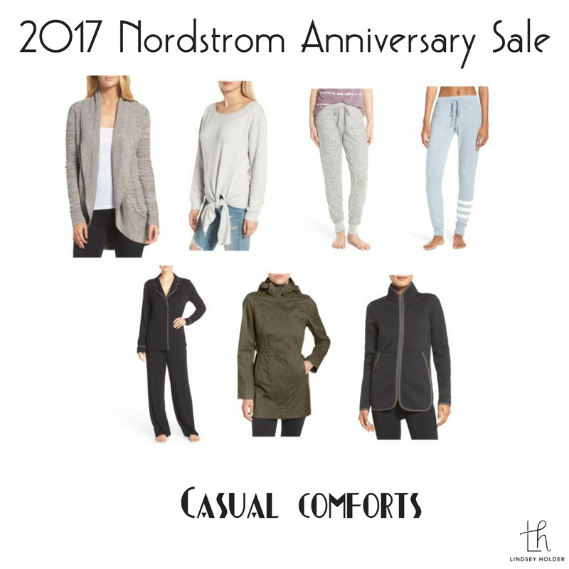 CC- 2017 Nordstrom Anniversary Sale