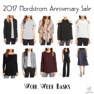 WW- 2017 Nordstrom Anniversary Sale