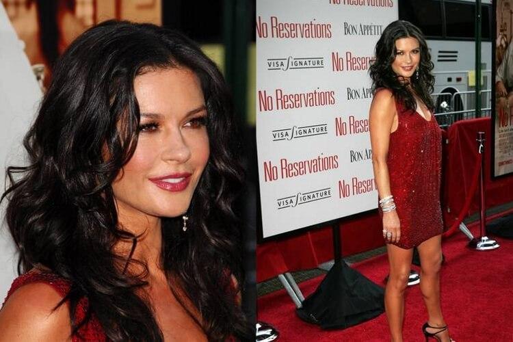 5 Fall Celebrity Makeup tips by Celebrity Makeup Artist